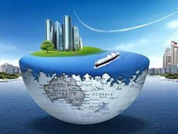 合同能源管理EMC