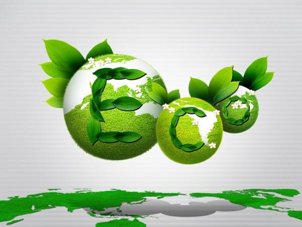 能源审计价格